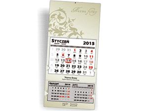 Druckerei Designer Polen Flyer Plakate Visitenkarten