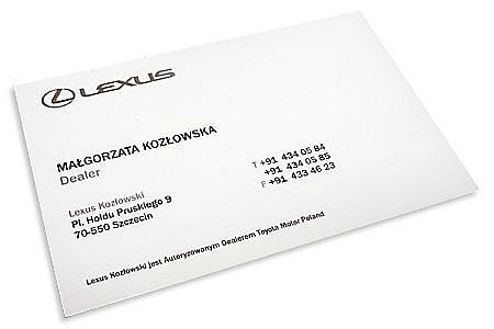 Visitenkarten Taschenkalender Etiketten Druckpreisliste